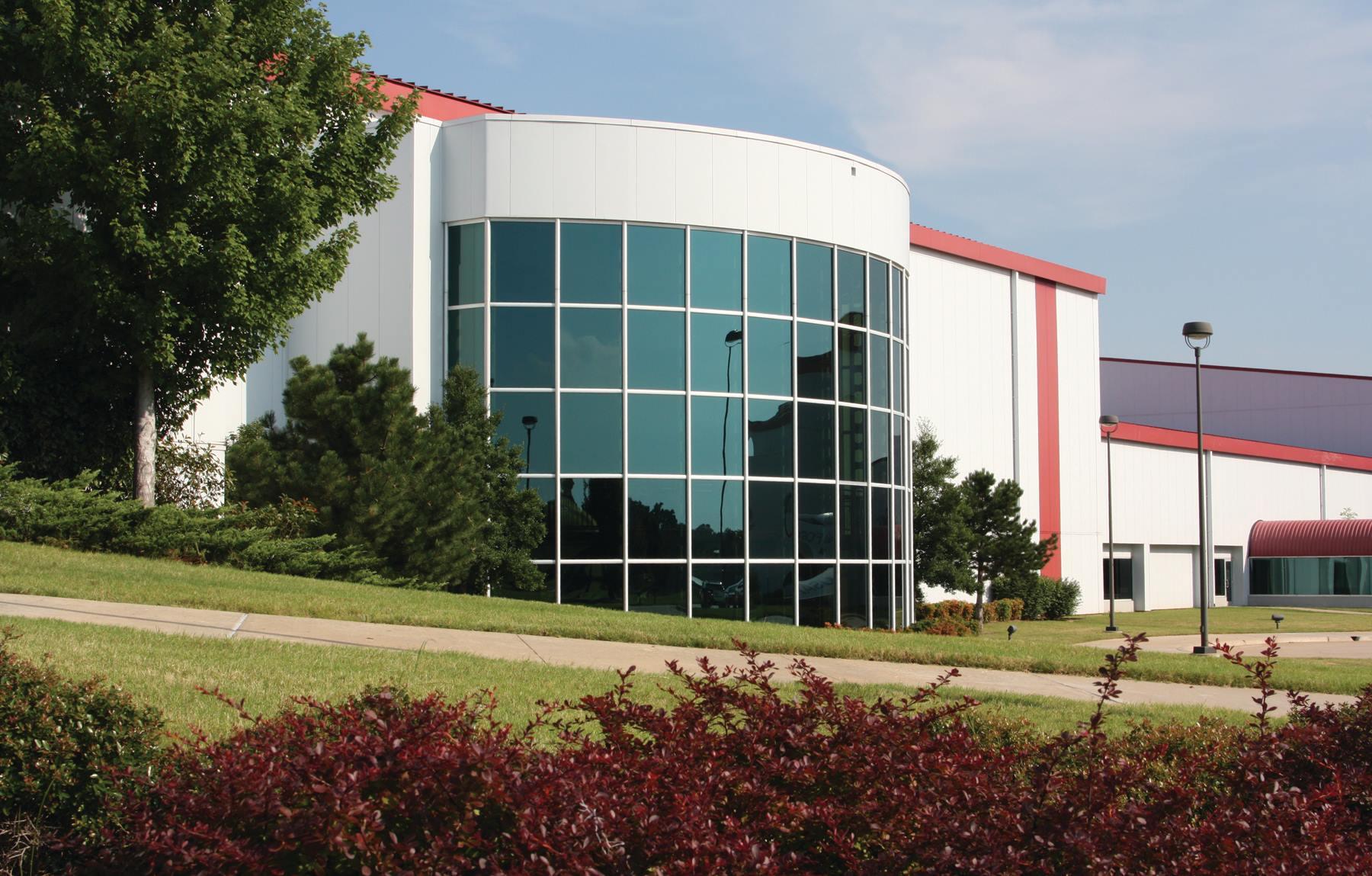 Tulsa Tech | InterWorks