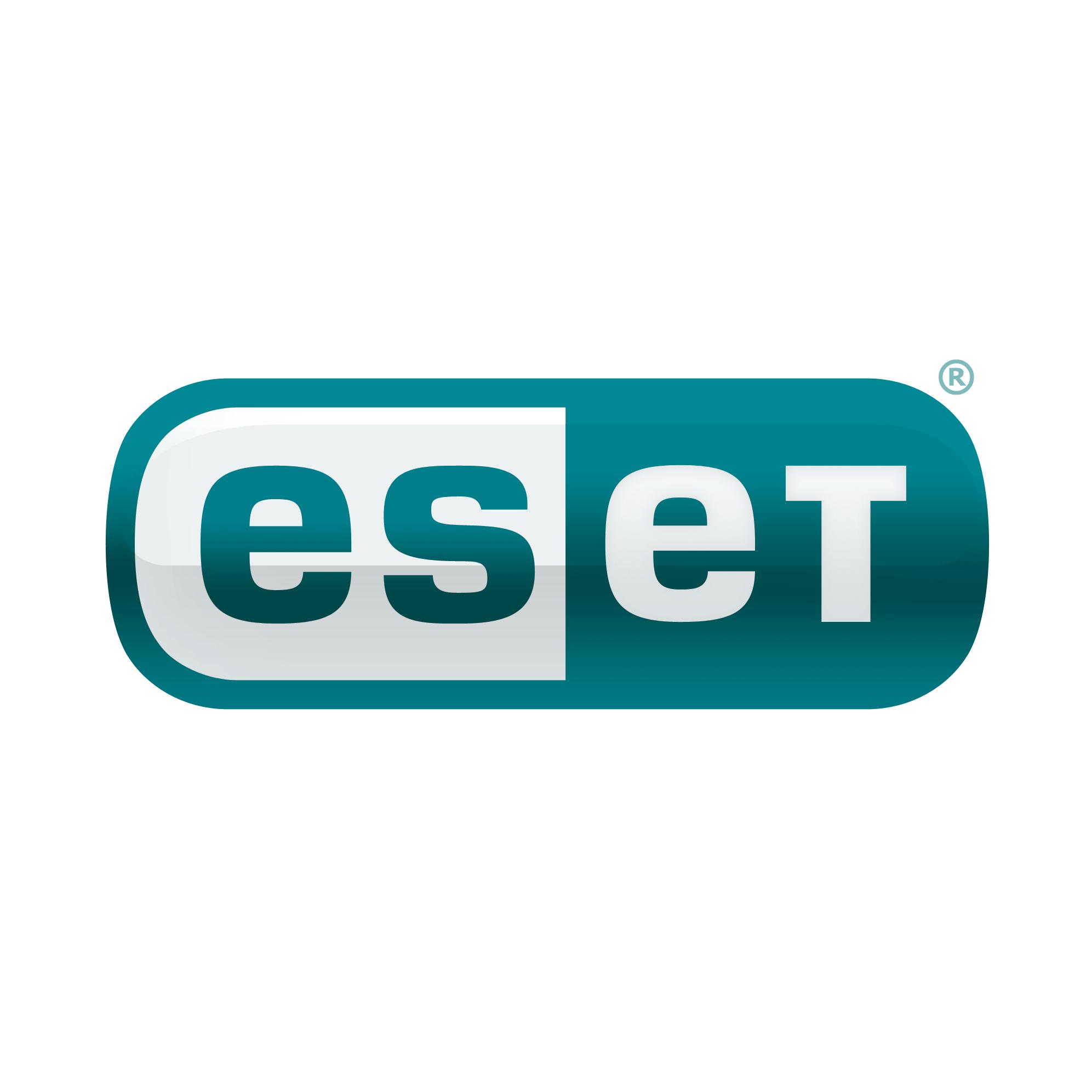 ESET   InterWorks
