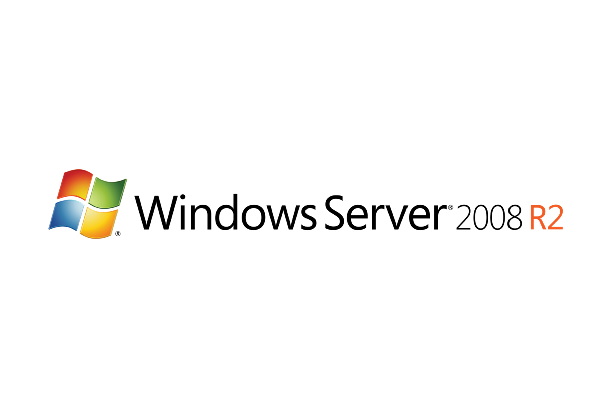 windows installer folder cleanup server 2012 r2