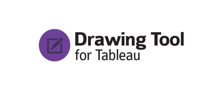 Custom Polygons Made Easy with Drawing Tool for Tableau