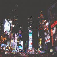 newyork-location-0