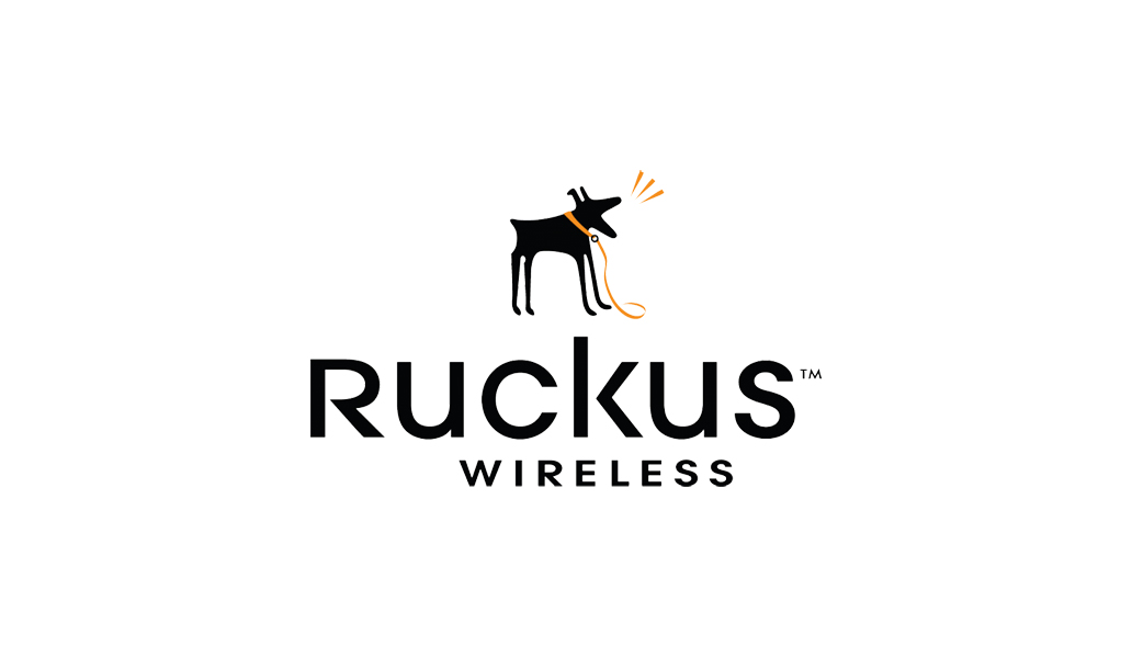 Connect Ruckus Access Point to ZoneDirector through Command