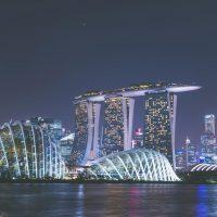 singapore-unsplash