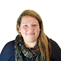 Nisa Marques - Analytics Consultant