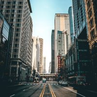 chicago-sawyer-bengtson-256261-unsplash