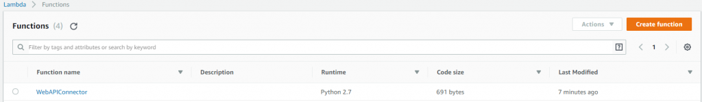 Using Python to Add External Data to Your Reporting