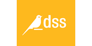 download Dataiku Data Science Platform DSS virtual machine