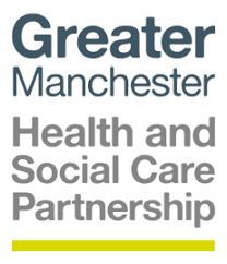 greater manchester health service and social care partnership