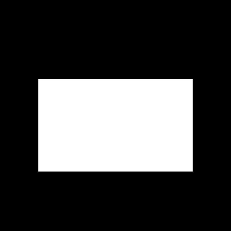 AWSWhitwlogo800x800