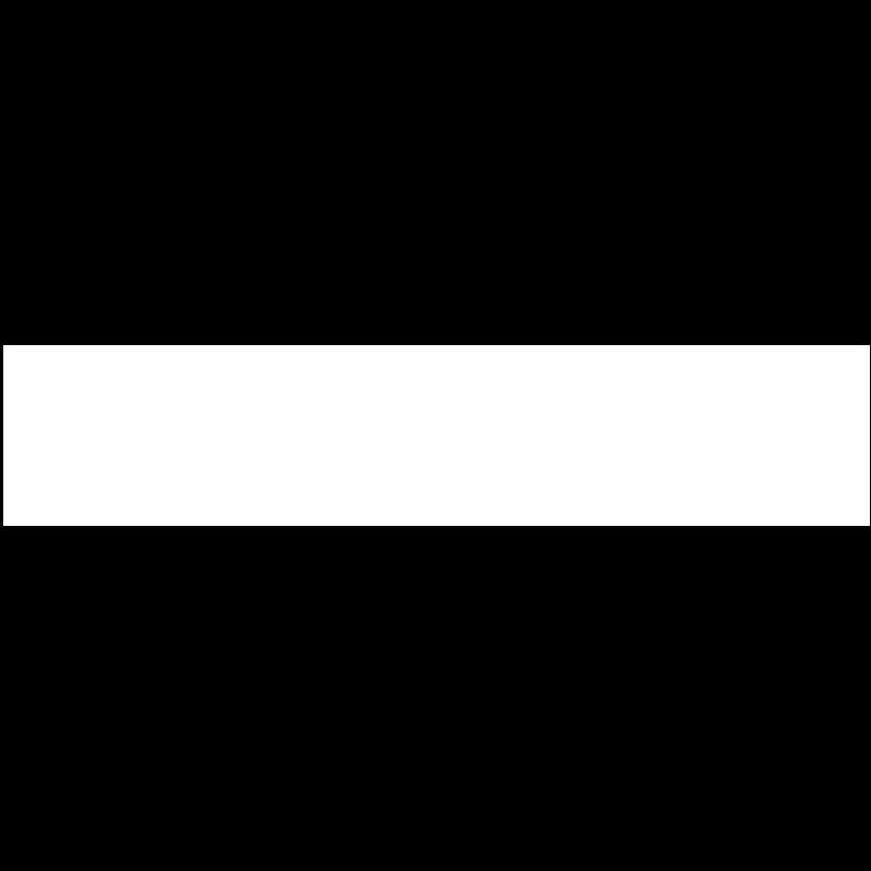 TableauWhitelogo800x800
