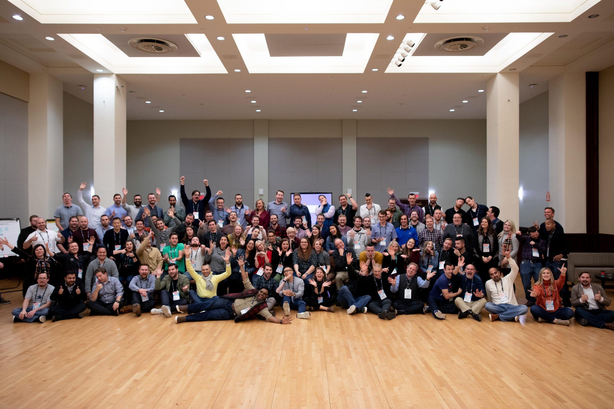 InterWorks Summit