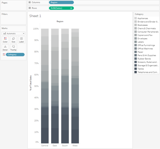 Tableau hot-swapping LOD expressions