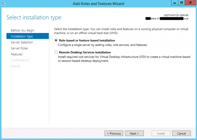 Volume Activation for Windows: Configuring KMS with AD Roles