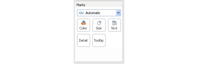Tableau Essentials: Formatting Tips - Color | InterWorks