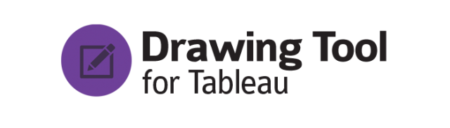 Drawing Tool for Tableau