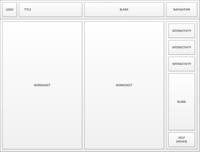 Swell Understanding Layout Containers In Tableau Interworks Download Free Architecture Designs Scobabritishbridgeorg